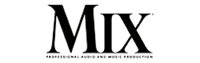mix-magazine-logo-wide