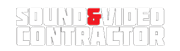 sound-and-video-contractor-magazine-logo