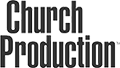 Church-Production-logo2